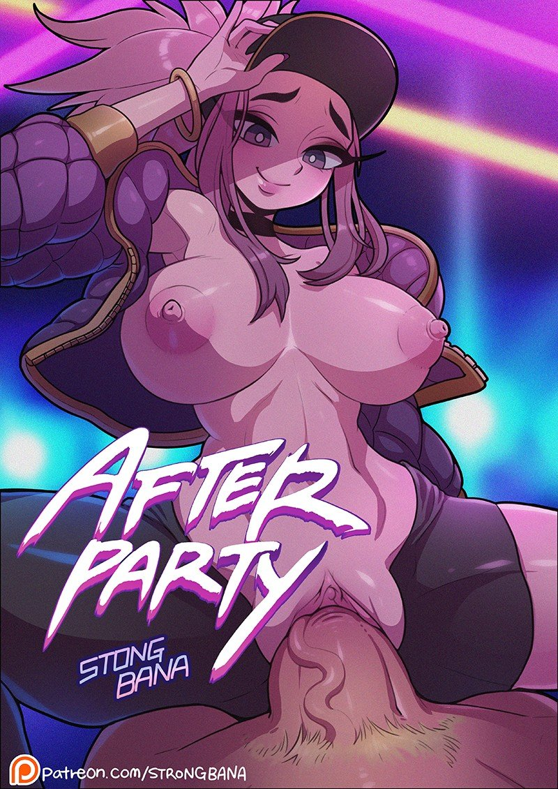 After-Party-01.jpg