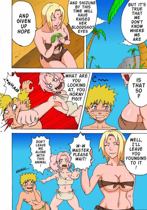 Naruto-Jungle-Party-6.jpg