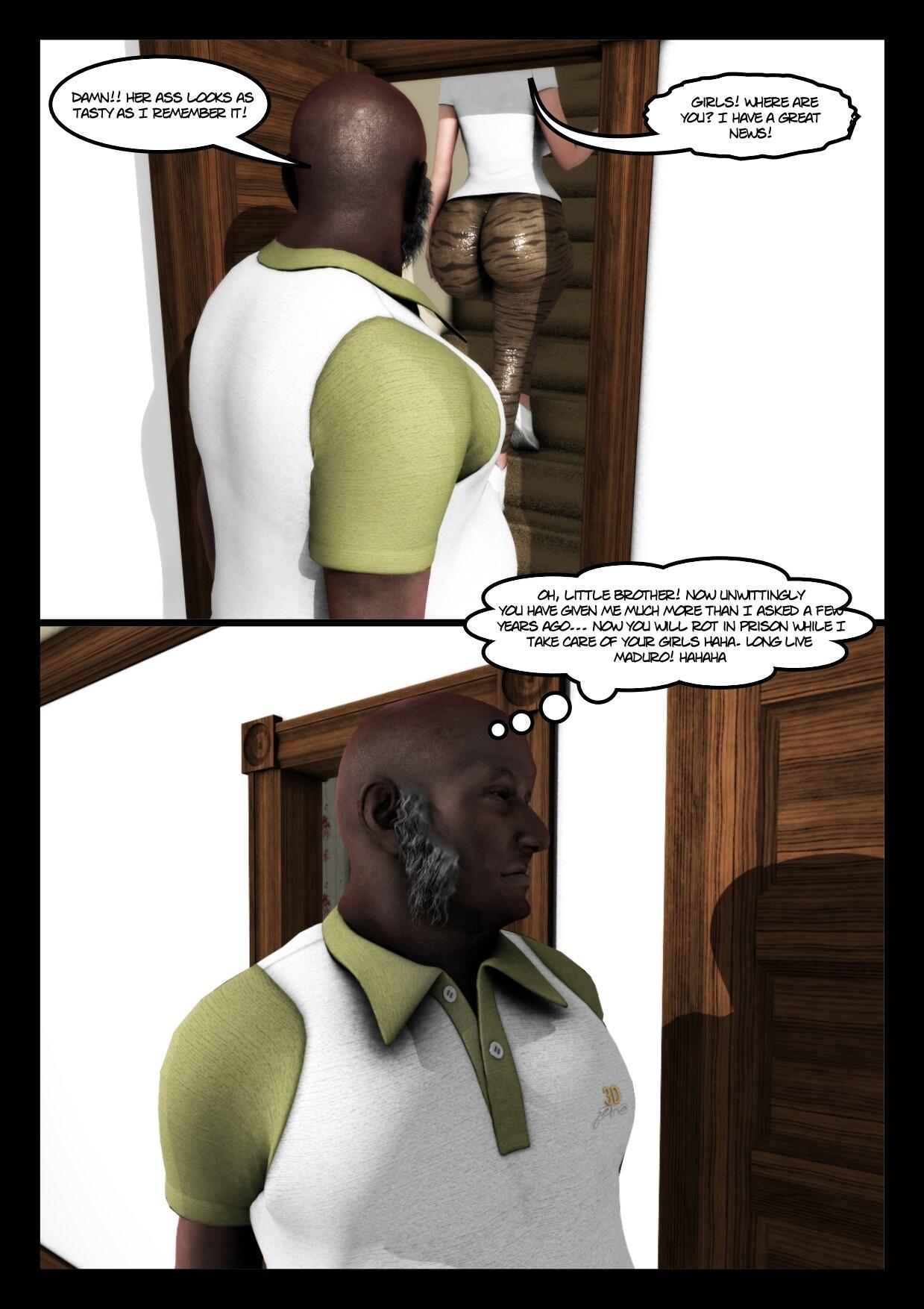 Uncle-Carlos-10.jpg