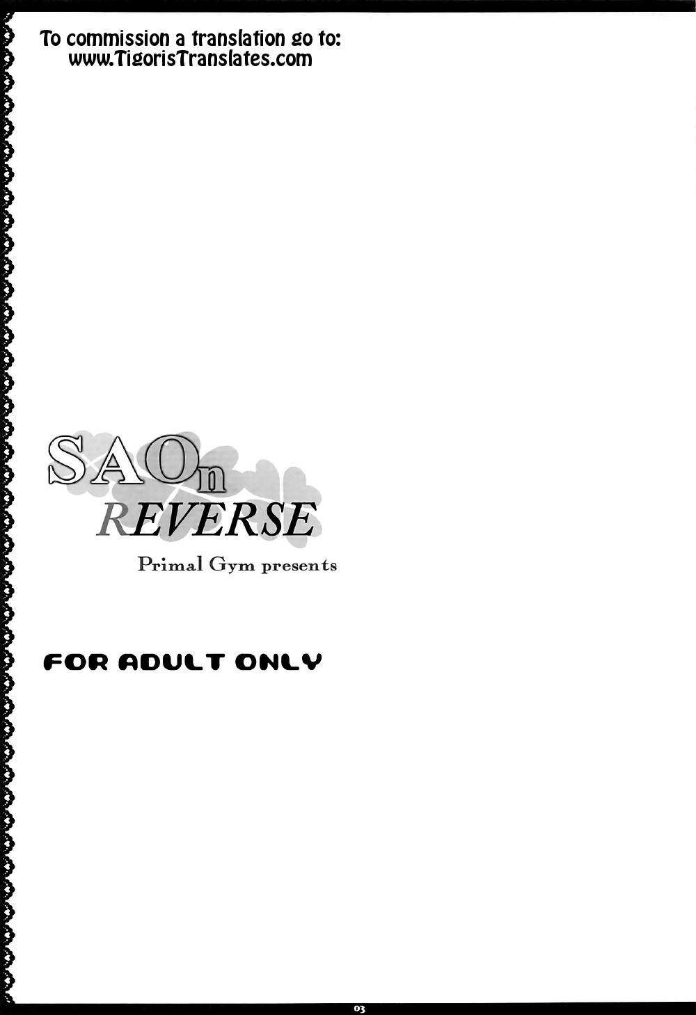 SAOn-REVERSE-02.jpg