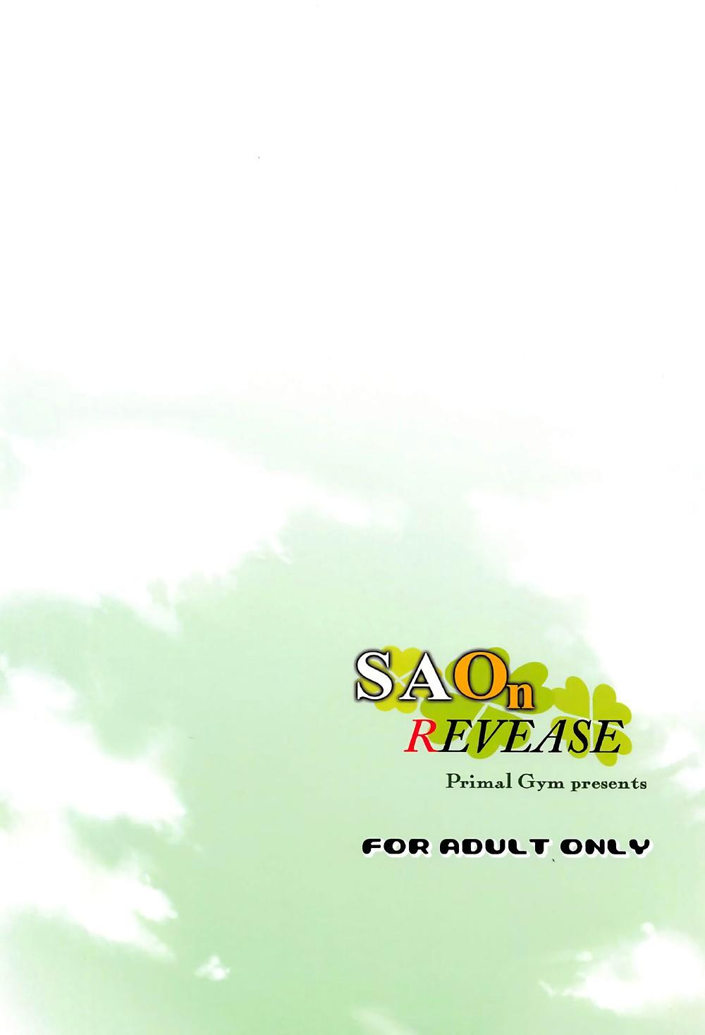 SAOn-REVERSE-22.jpg