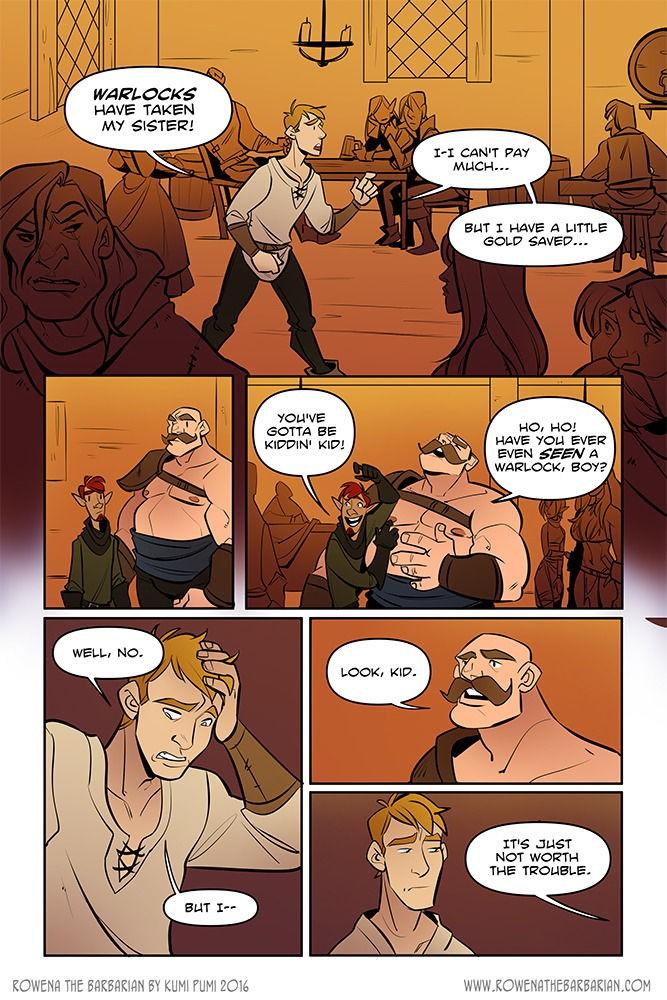 Rowena-the-Barbarian-08.jpg