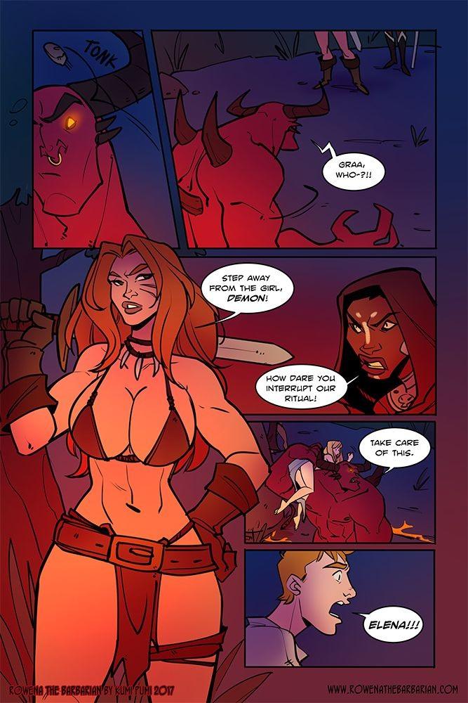 Rowena-the-Barbarian-16.jpg