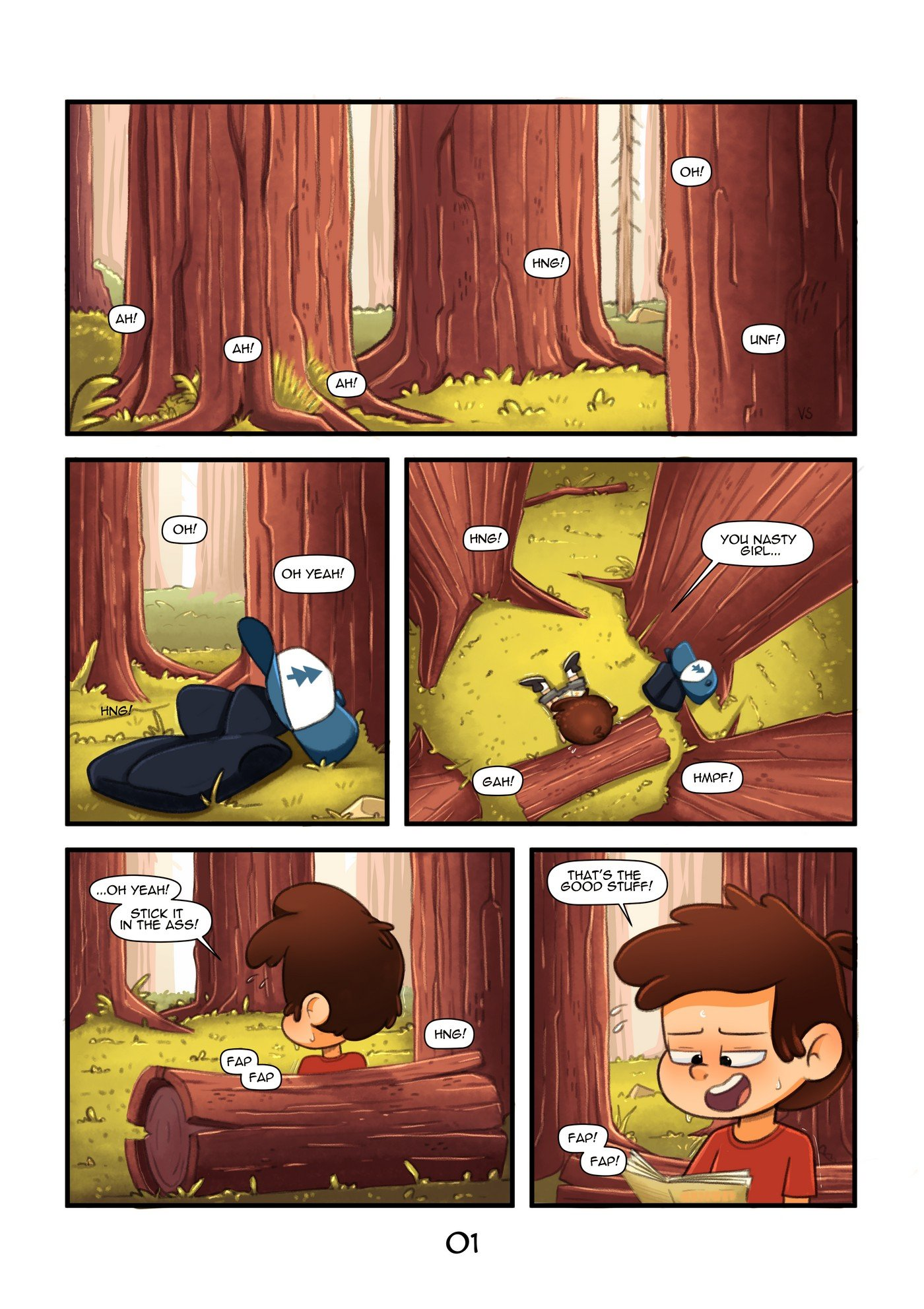 Gravity-Falls---Secret-Of-The-Woods-02.jpg