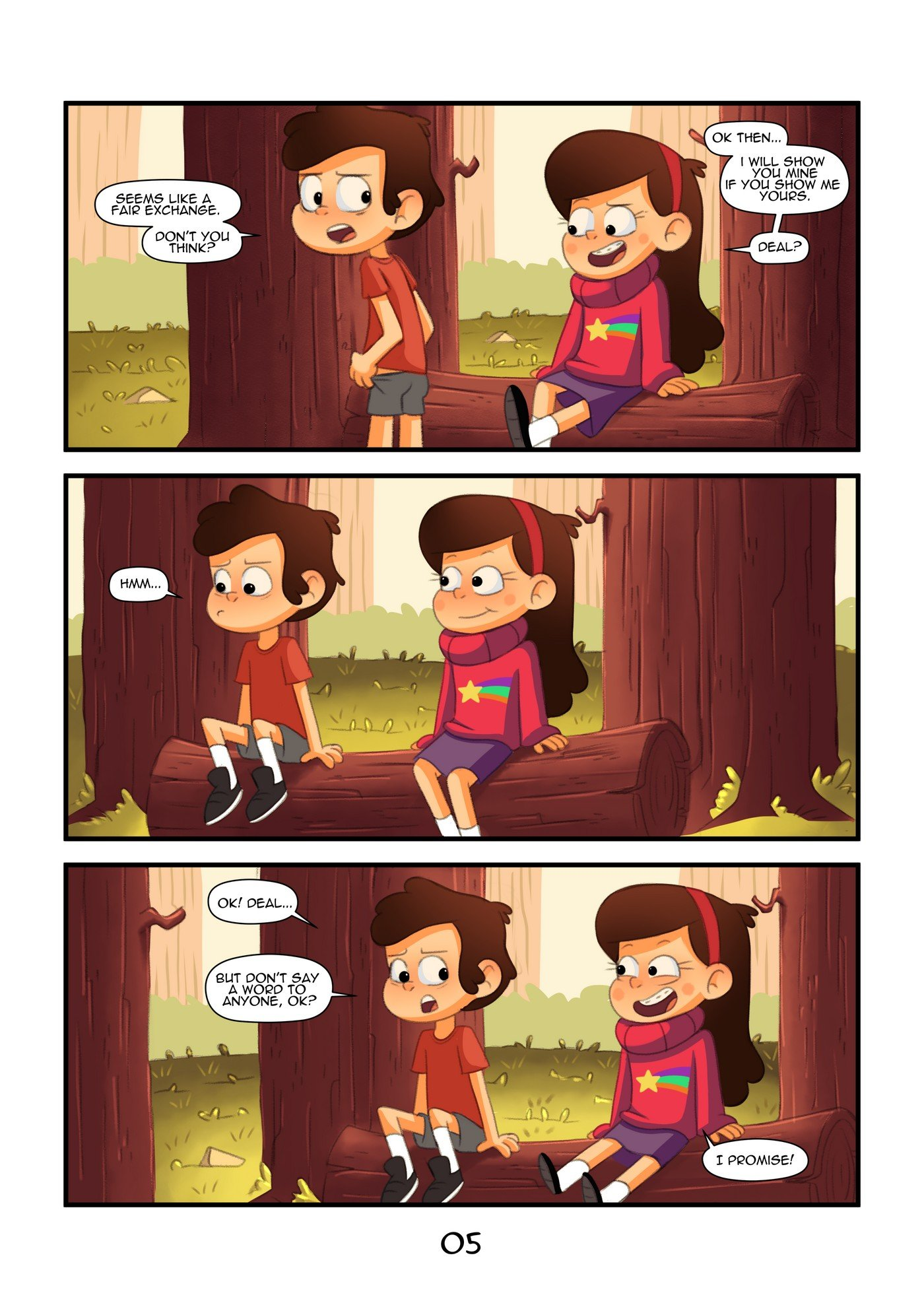 Gravity-Falls---Secret-Of-The-Woods-06.jpg