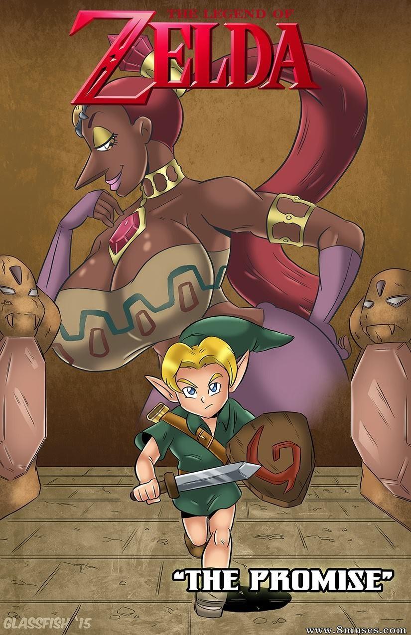 The-Legend-of-Zelda-The-Promise-01.jpg