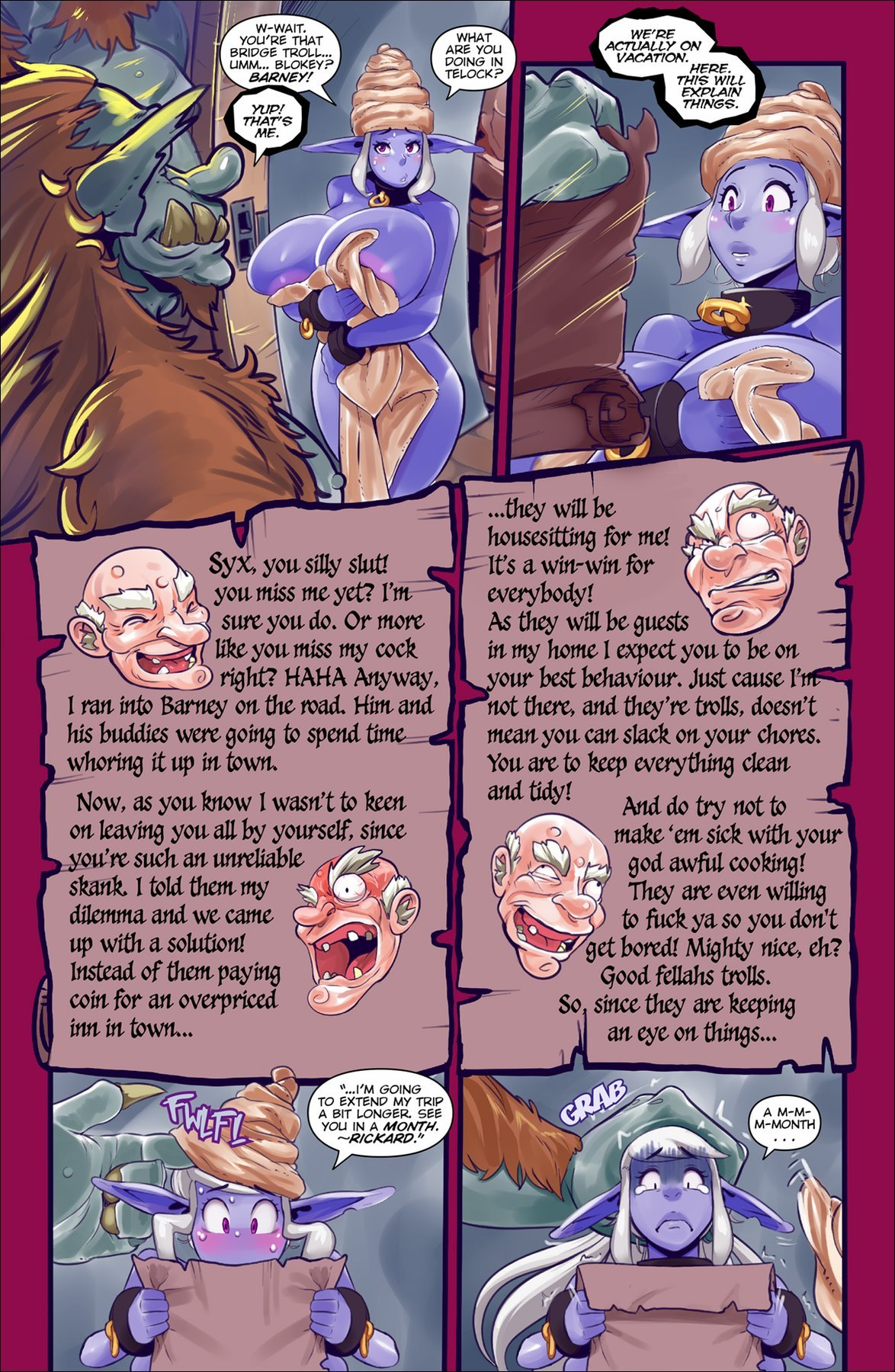 Trouble-with-Trolls-ManaWorld-02
