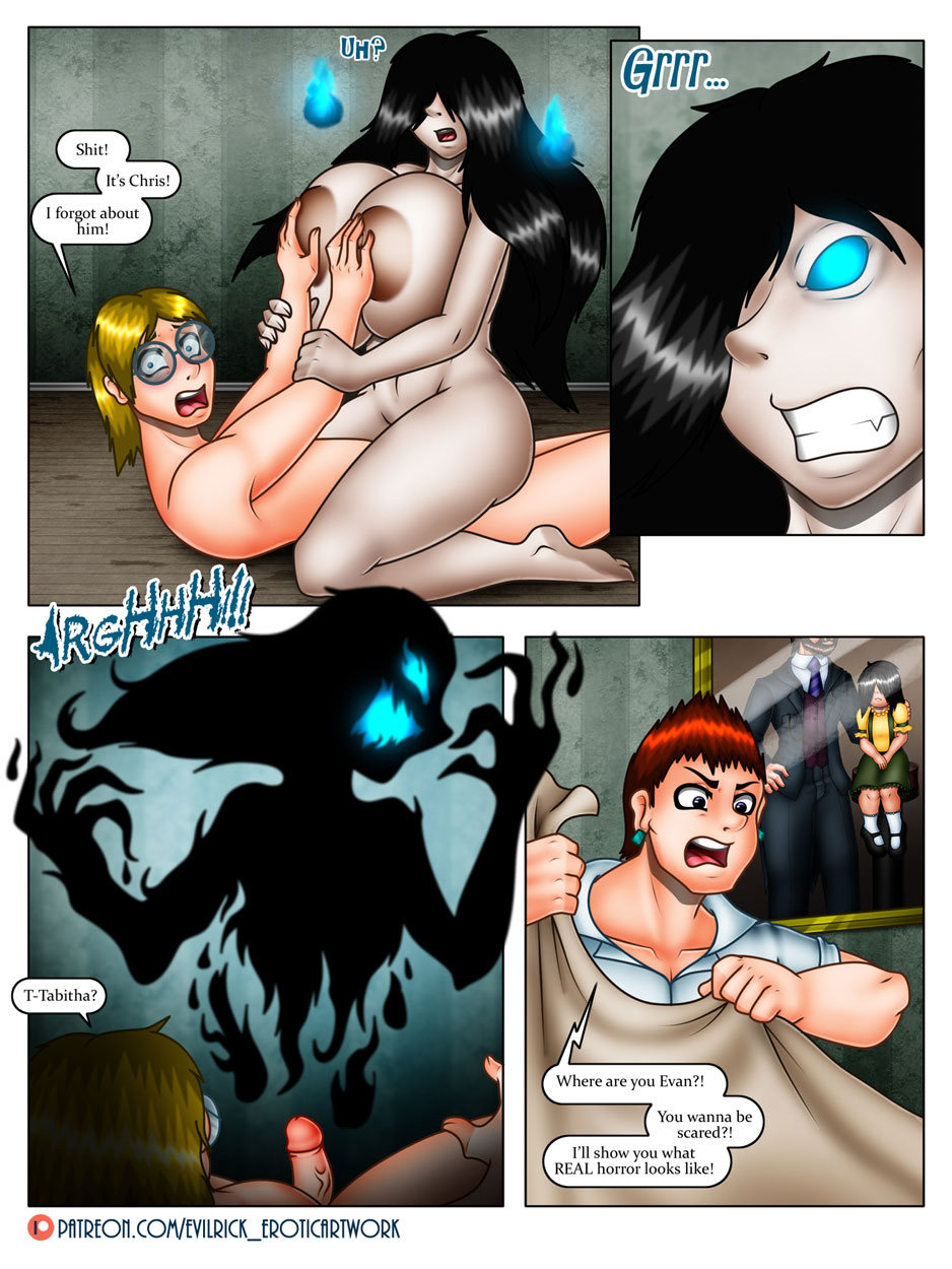Paranormal-Activity-Evil-Rick-21