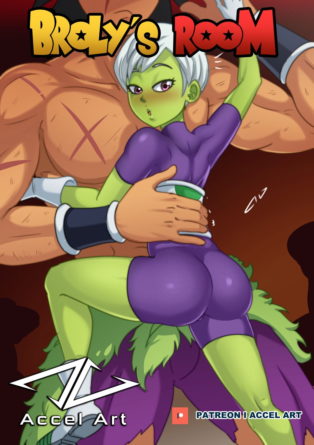 Brolys-Room-Accel-Art-01.jpg