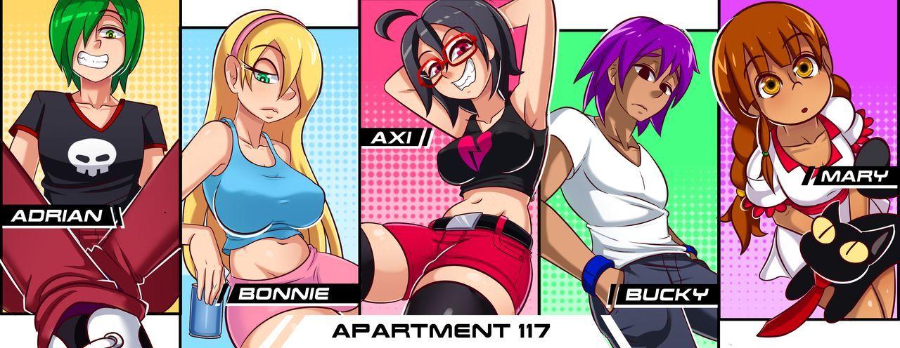 Axi-Stories-2---Accel-Art-03.jpg