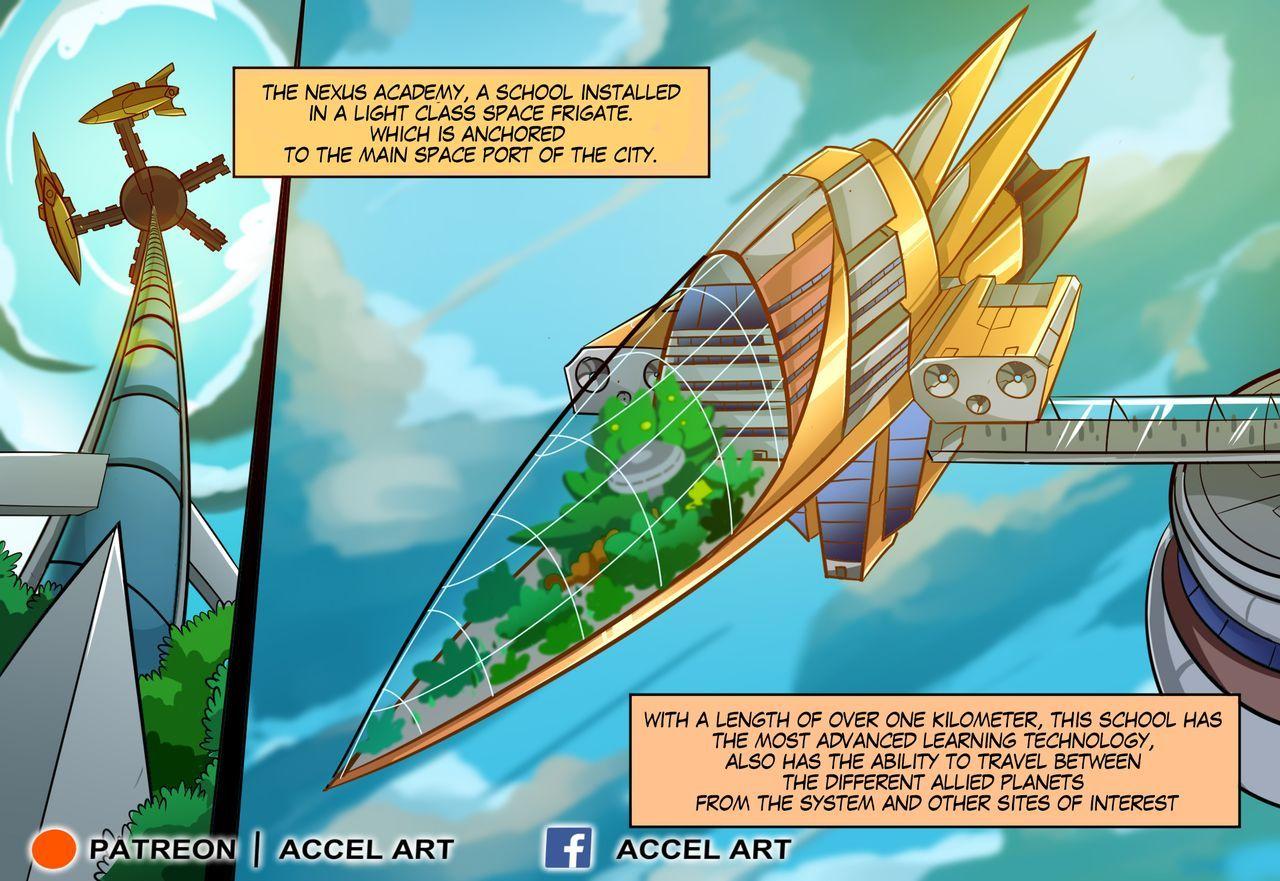Axi-Stories-2---Accel-Art-05.jpg