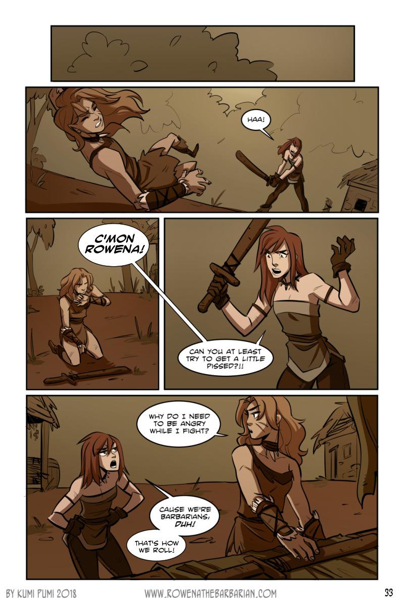 Rowena-the-Barbarian-35.jpg