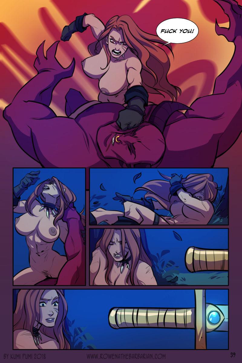 Rowena-the-Barbarian-41.jpg