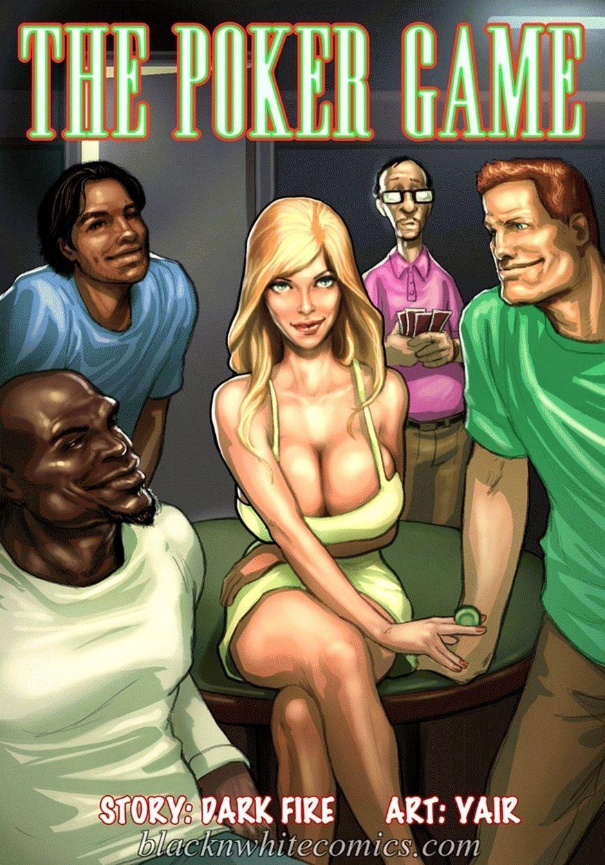 The-Poker-Game-01.jpg