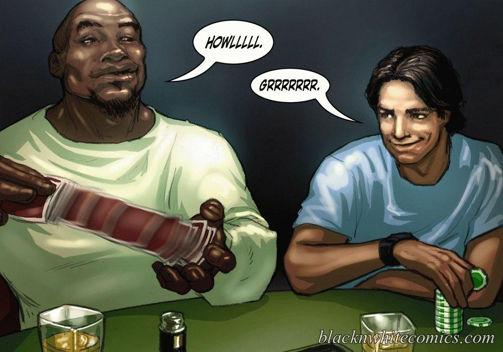 The-Poker-Game-03.jpg
