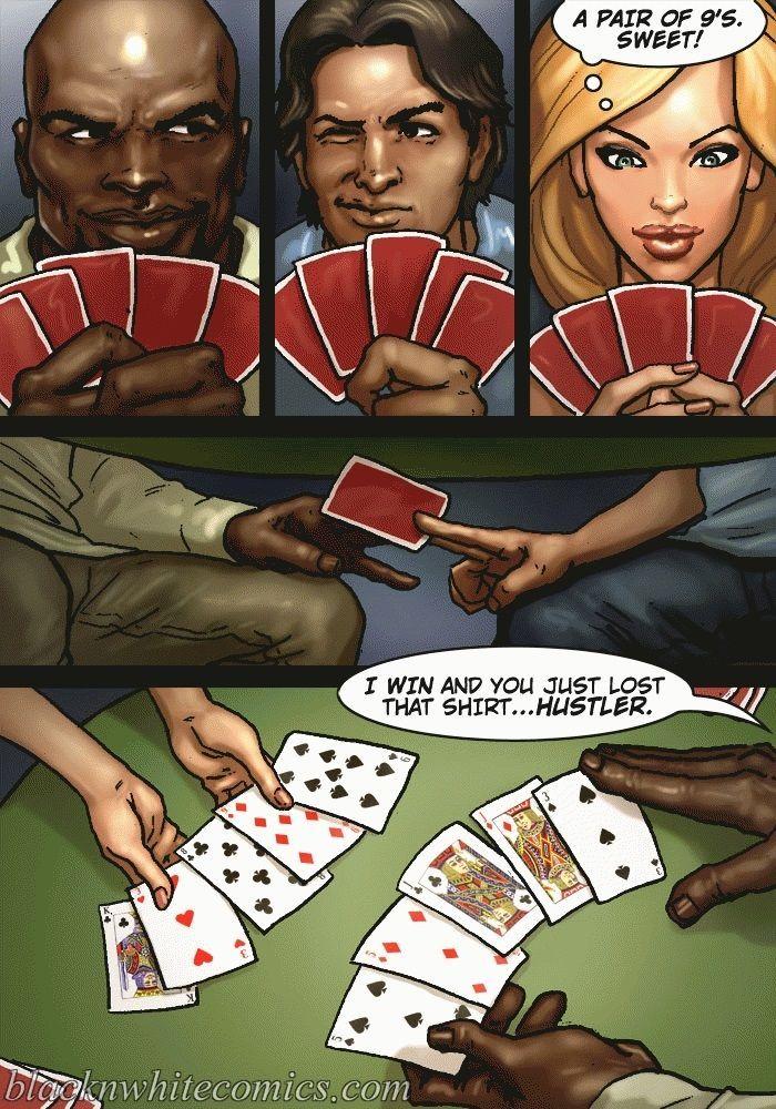 The-Poker-Game-14.jpg