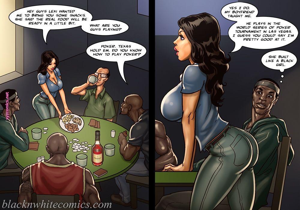 The-Poker-Game-2-07.jpg