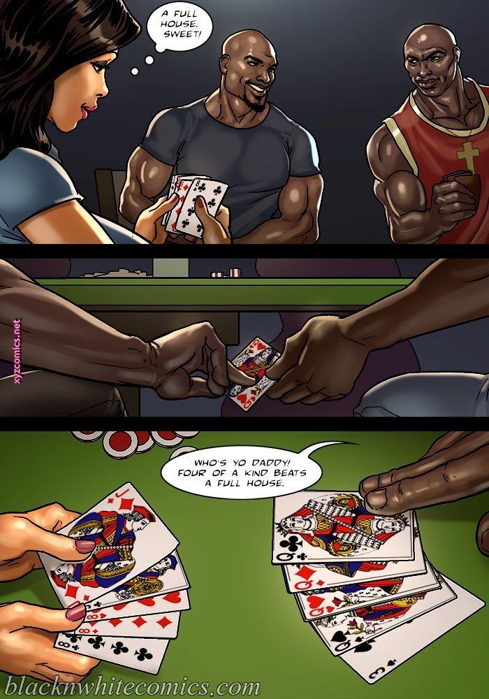 The-Poker-Game-2-13.jpg