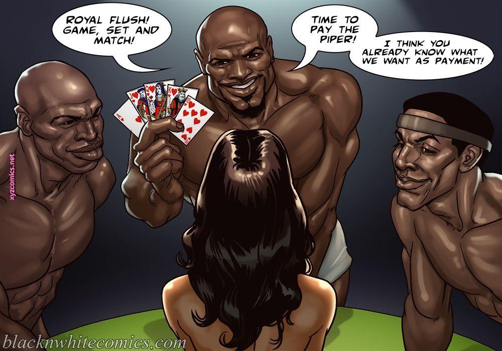 The-Poker-Game-2-19.jpg