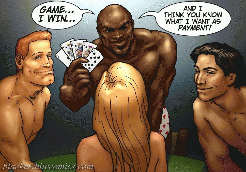 The-Poker-Game-20.jpg