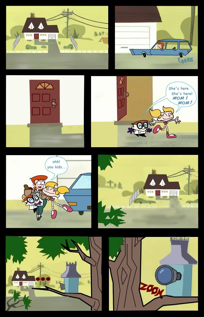 MomDarker 1 Dexter 02