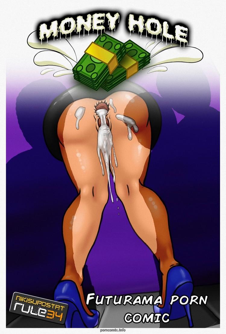 Money Hole 01