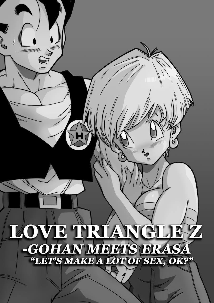 love triangle z chapter 1 2