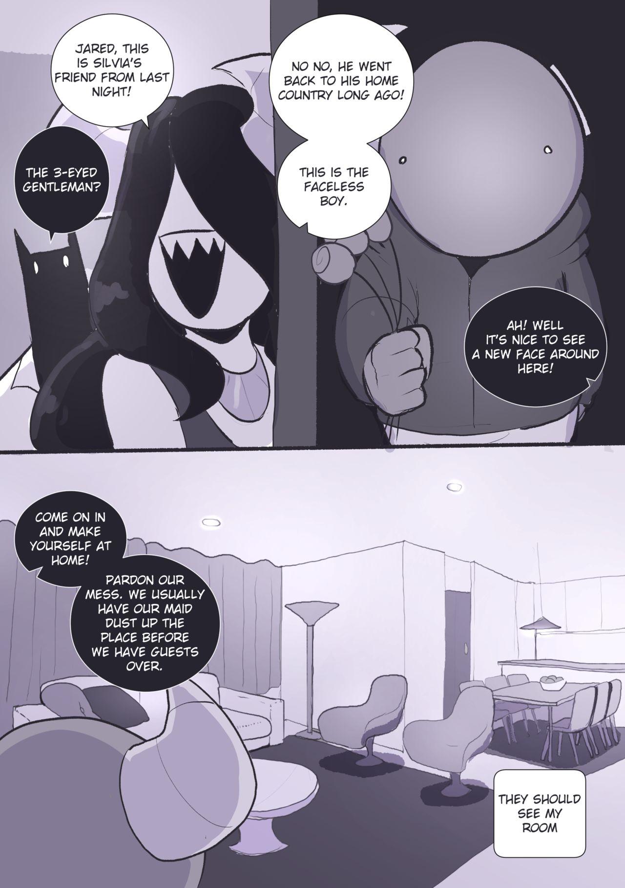 Dandy Demons 2 Parents 13