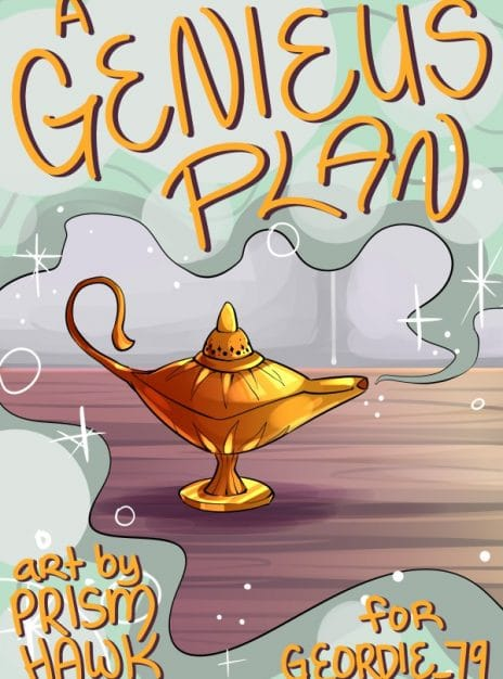 A Genieus Plan Prismhawk 01