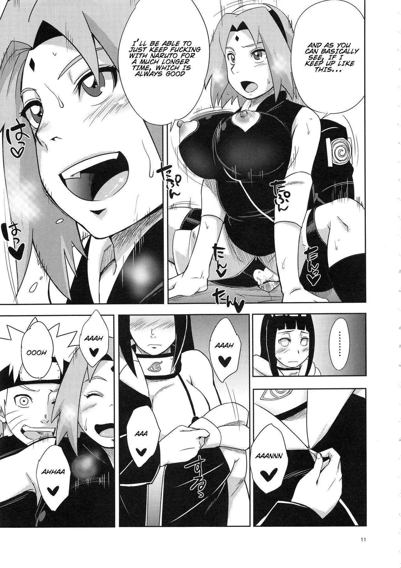 Arashi No Bouken 10