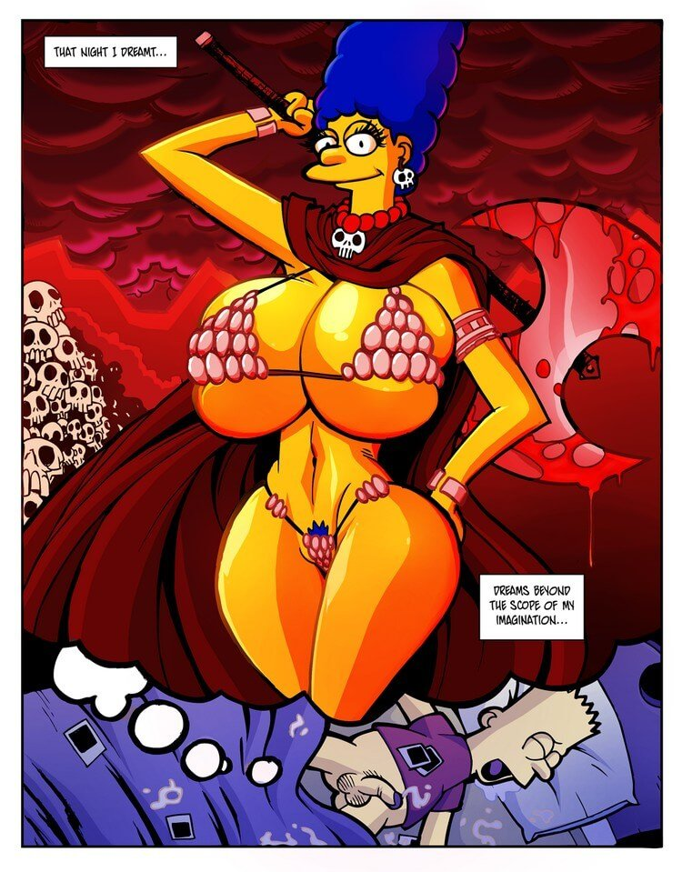 The Simpsons 07