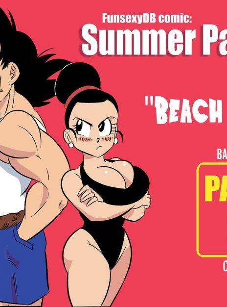 Summer Paradise 2 Funsexydb 01