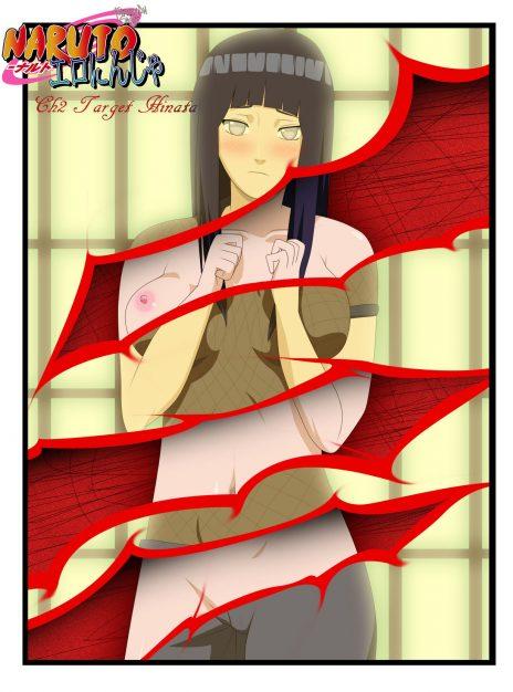 Ero Ninja 2 Hentai 01