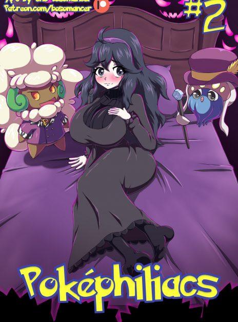 Pokephiliacss 01