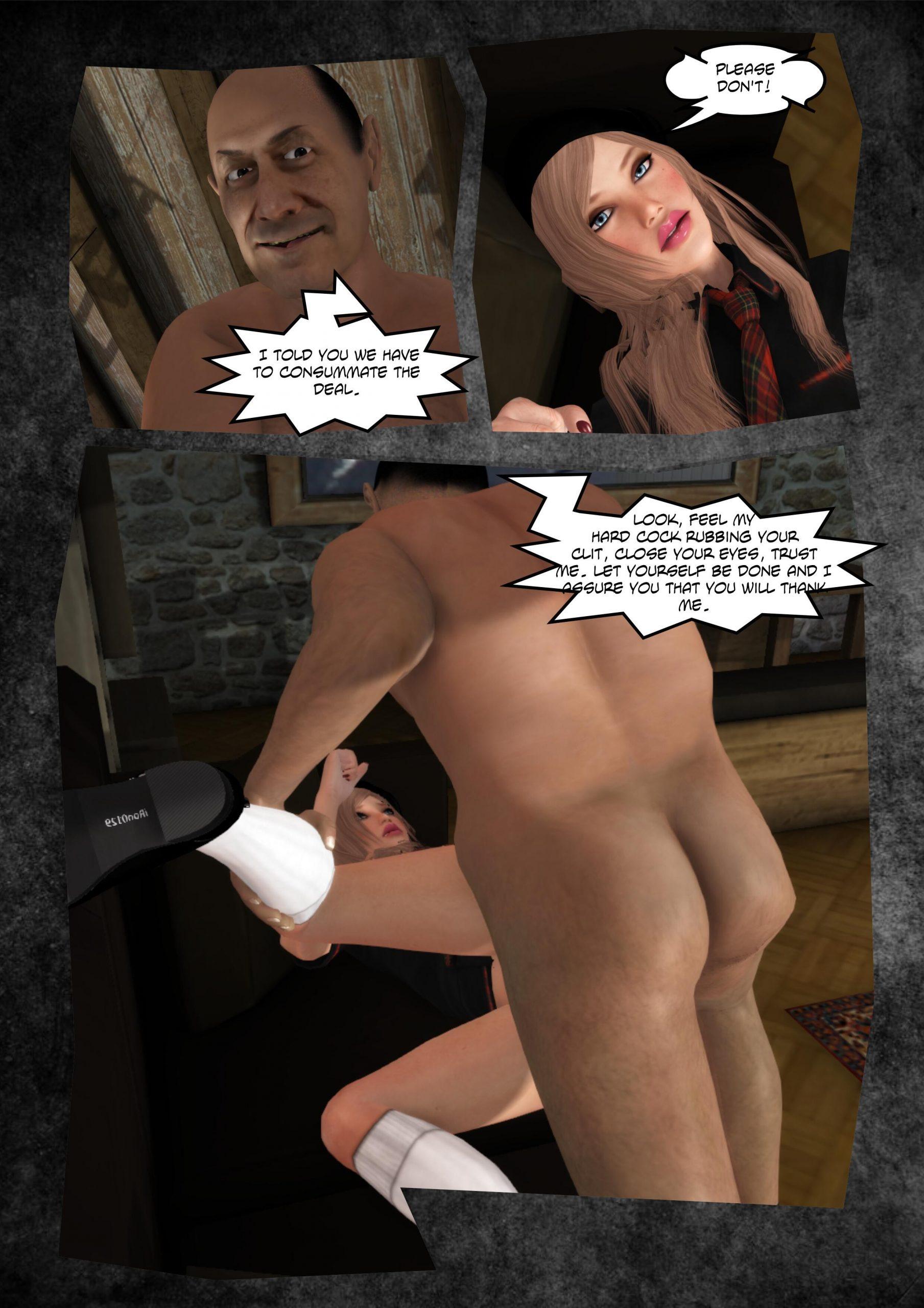 Private lessons 2