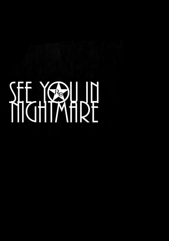 See You In Nightmarei 03