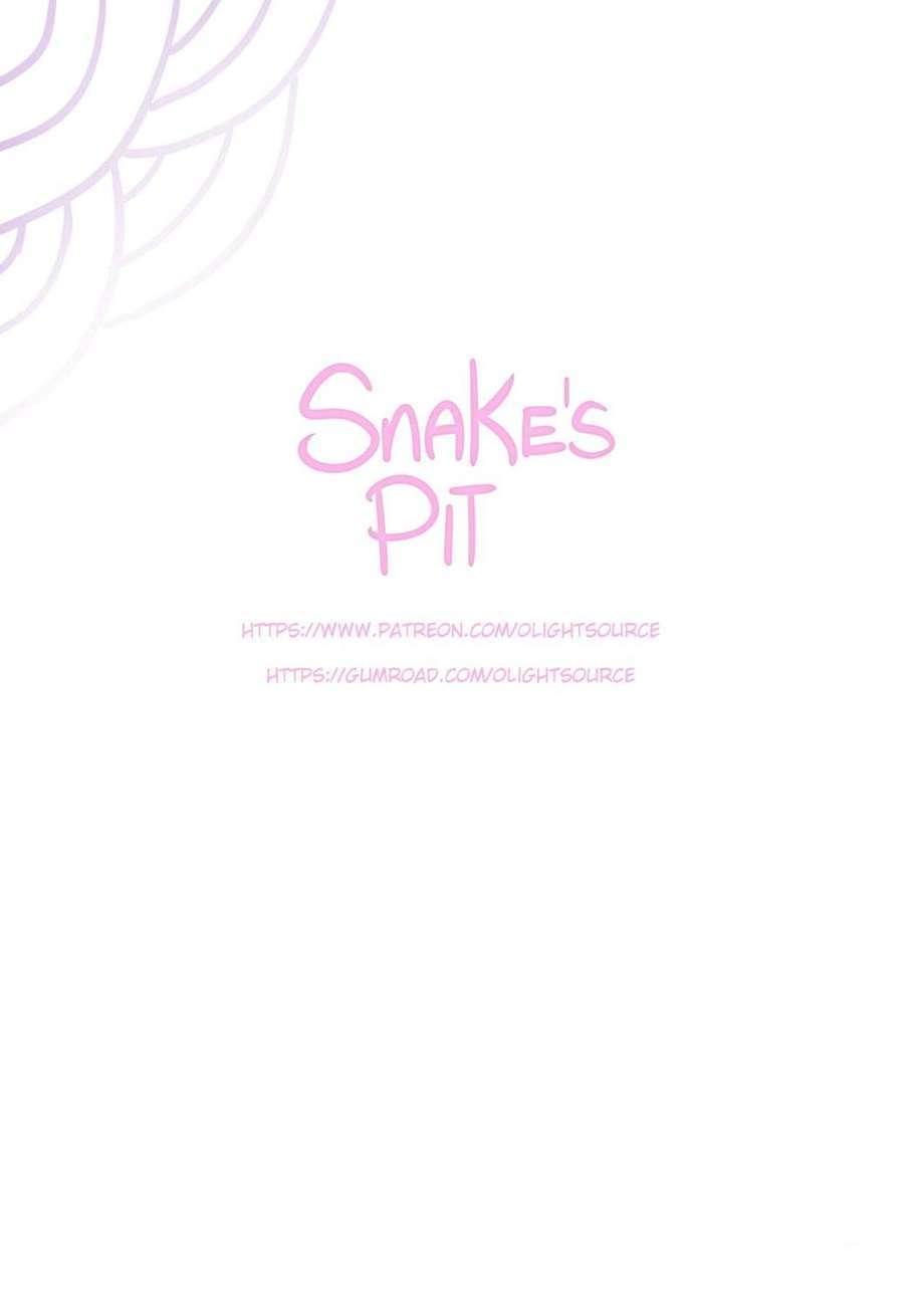 Snake's Pit 27