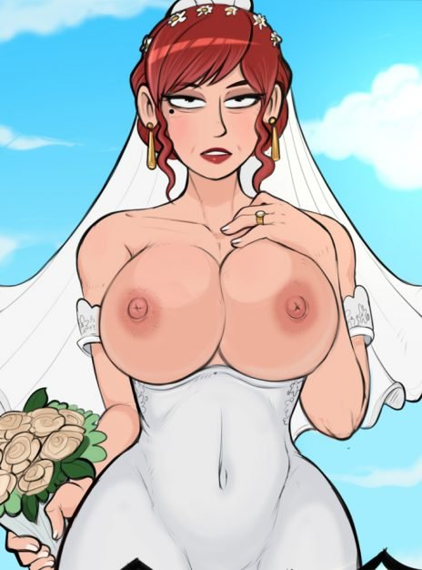 Nameless Milf Lover Shadbase 13