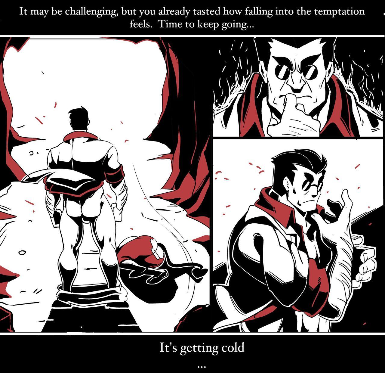Helltaker Fanart Madness – Nisego 51