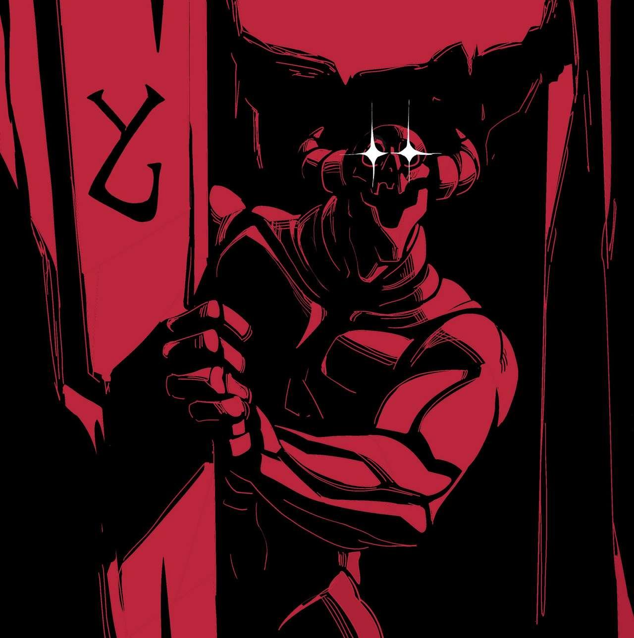 Helltaker Fanart Madness Nisego 02