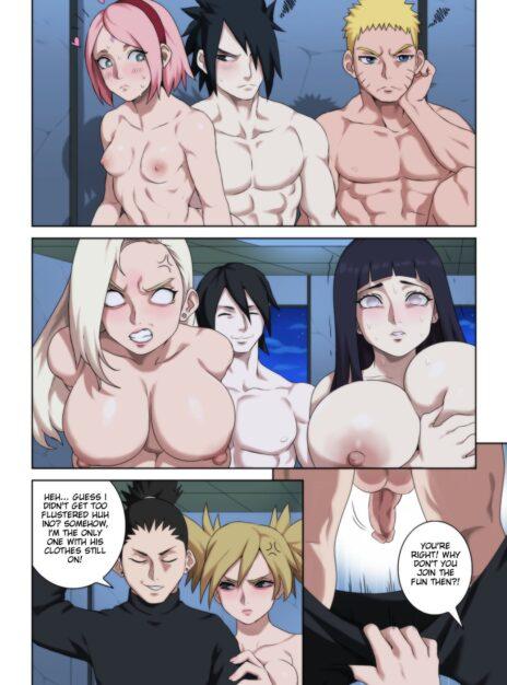 Strip Shogi – Jay-Marvel