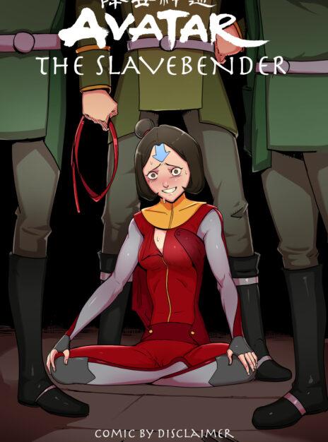 Slavebender Disclaimer 01
